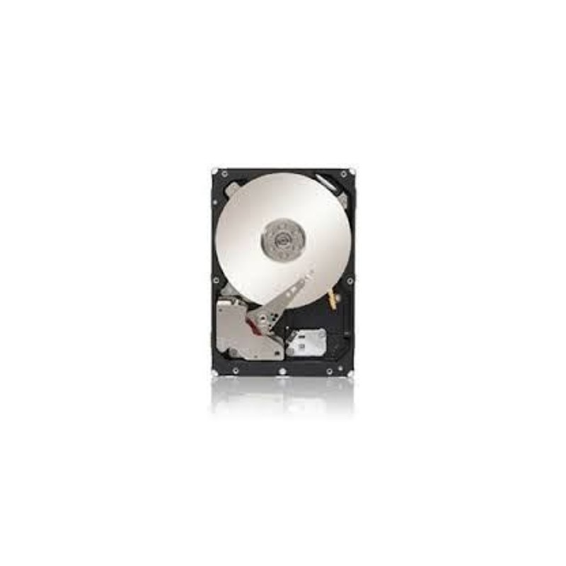 """Seagate 3.5"""" 1TB SATA 6Gb/s 7.2K RPM 128M Nemo 512N ( ST1000NM0008 )"""