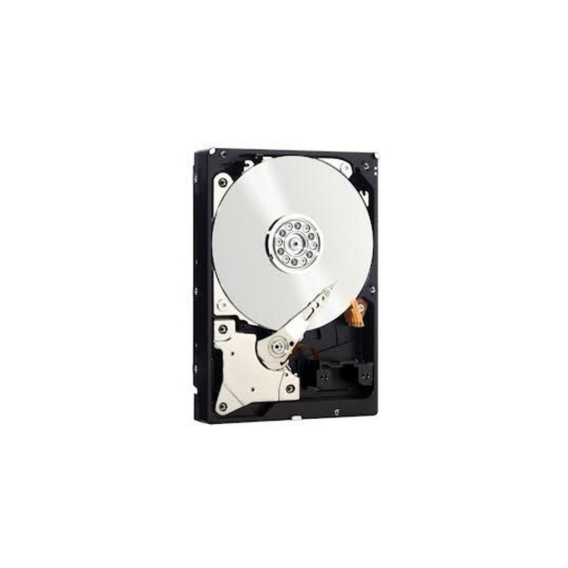"WD Gold WD1005FBYZ 1 To - 3.5"" SATA - 7200trs/mn - Buffer 128 Mo"