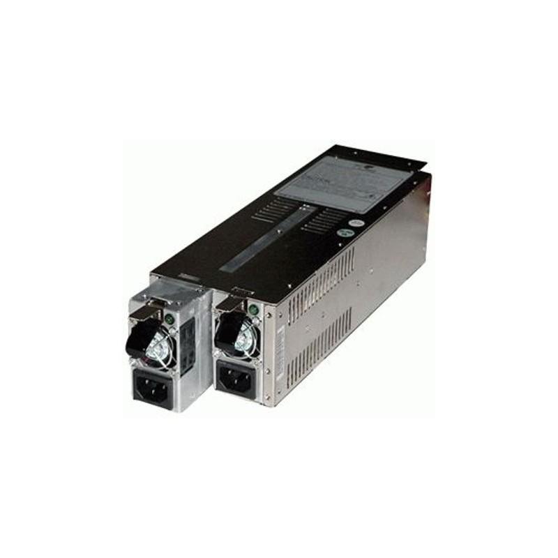 Alim 2U 350W Redondante EPS12V