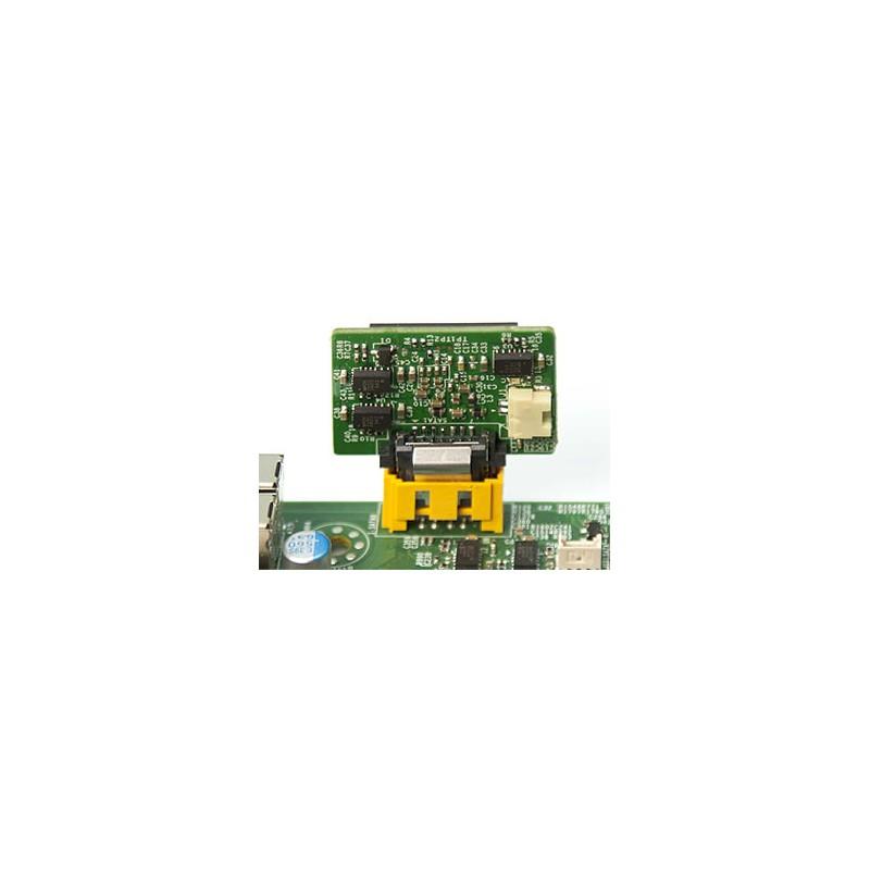 Supermicro 16GB SATA DOM MLC  (SSD-DM016-PHI)