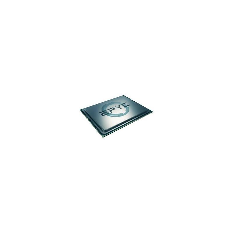 AMD EPYC 7351P 16Core 2,40 GHz-Socket SP3-64 Mo-64-bit-170W