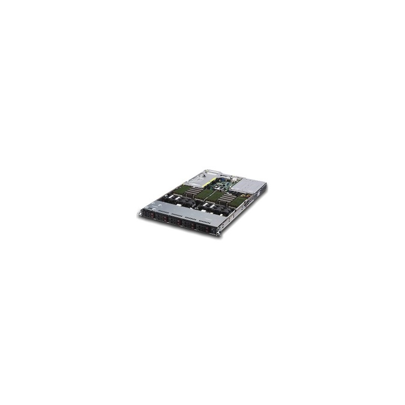 Supermicro A+Server 1U 1123US-TR4