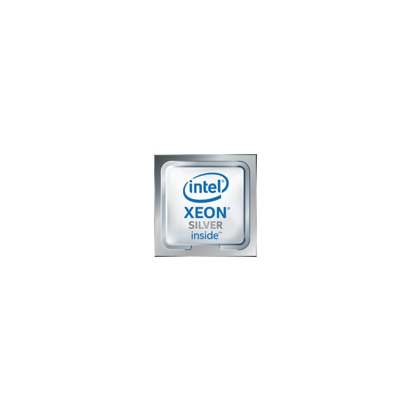 Intel Xeon Silver 4210 10C/20T 2.2G 13.75M 9.6GT 2UPI