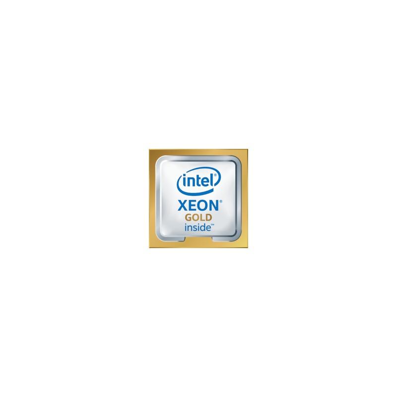 Intel Xeon Gold 5215M 10C/20T 2.5G 13.75M 10.4GT 2UPI